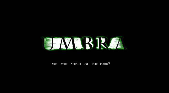 umbra_logo